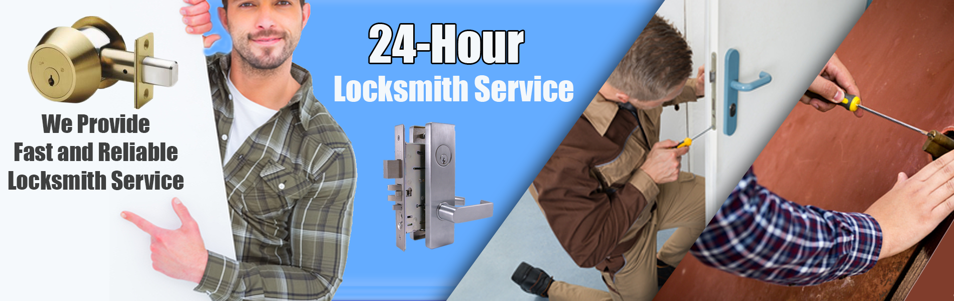 Suitland MD Locksmith Store Suitland, MD 301-338-6020